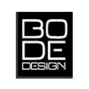 BODE Design