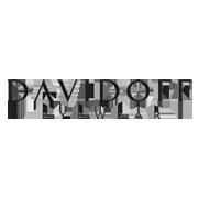 davidoff eyeware