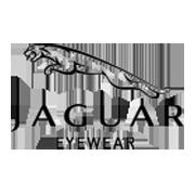 jaguar eyeware