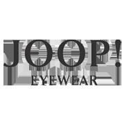 joop eyeware