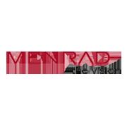 Menrad the vision