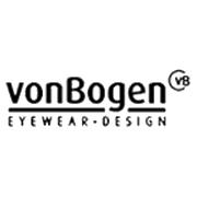 vonBogen Eyeware - Design